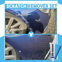 Load image into Gallery viewer, Professional Car Scratch Repair