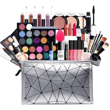 Load image into Gallery viewer, The Luxe Kit - The Ultimate 40PC Makeup Kit