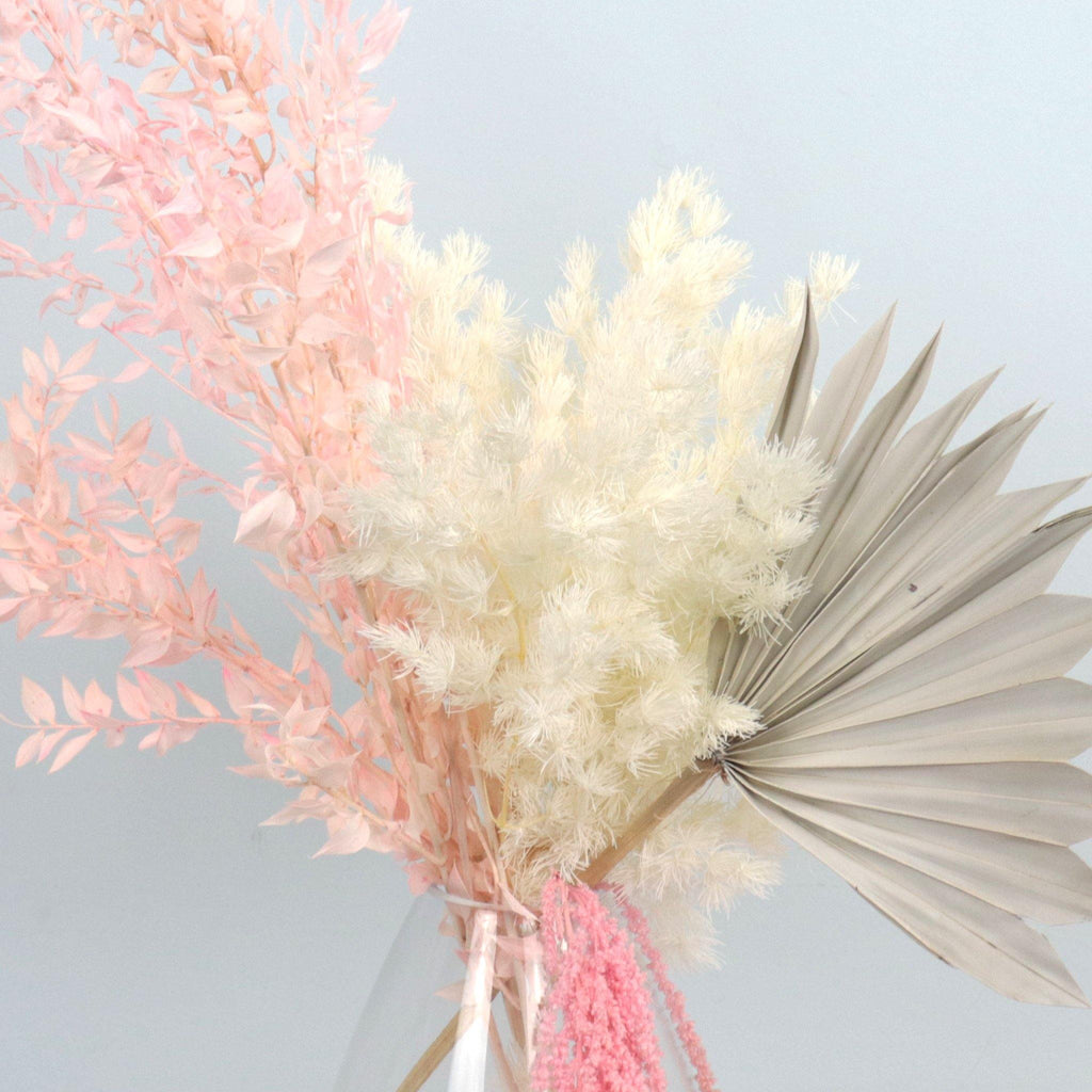 Fairy Floss DIY Kit - Flowers Across Australia