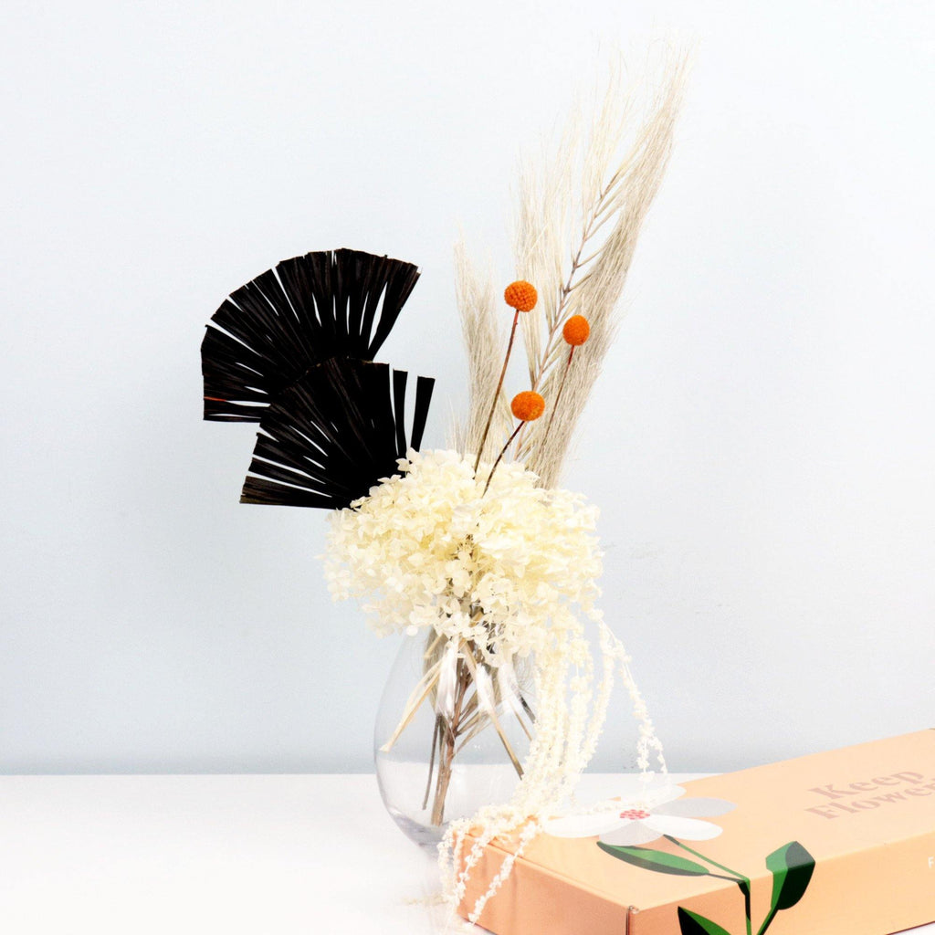 Palm Springs DIY Kit - Flowers Across Australia