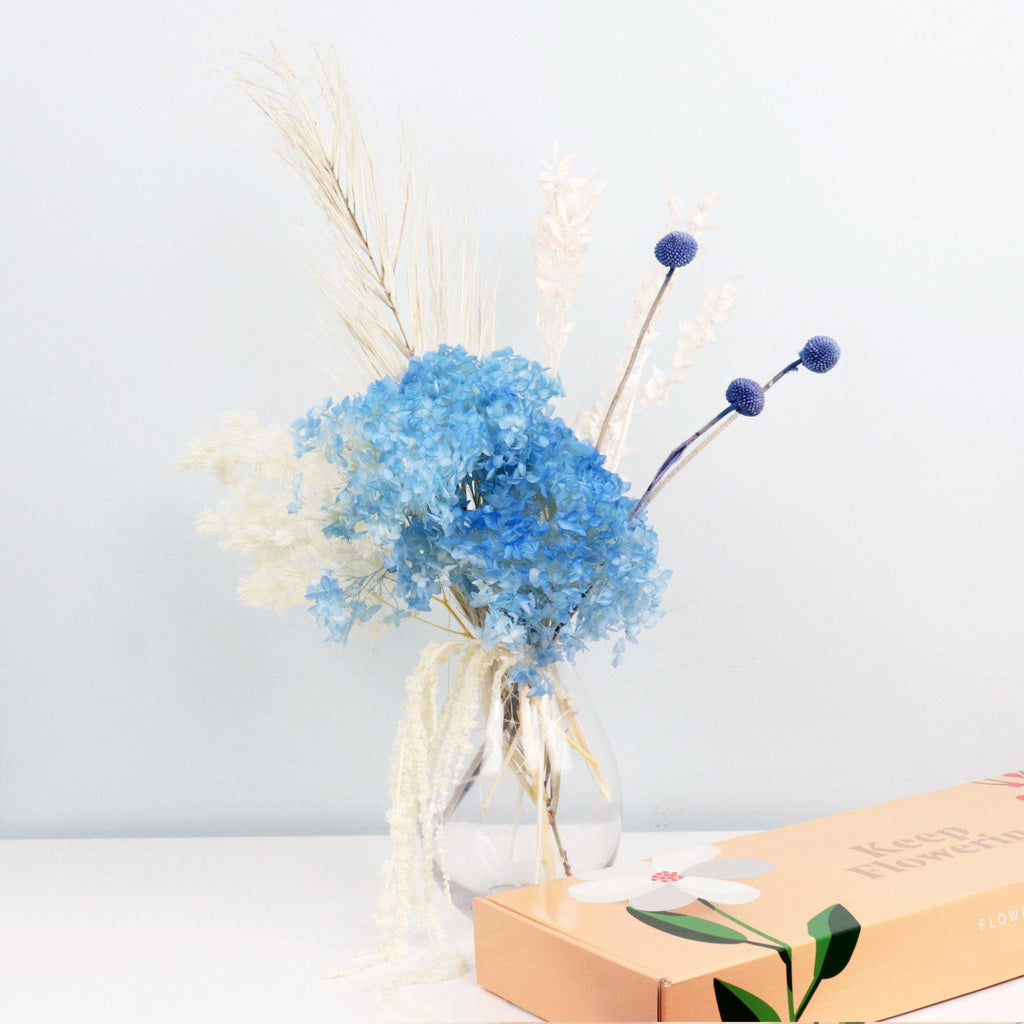 Azure Beauty DIY Kit - Flowers Across Australia