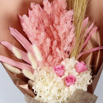 Darling - Mother's Day Bouquet - Flowers Across Australia