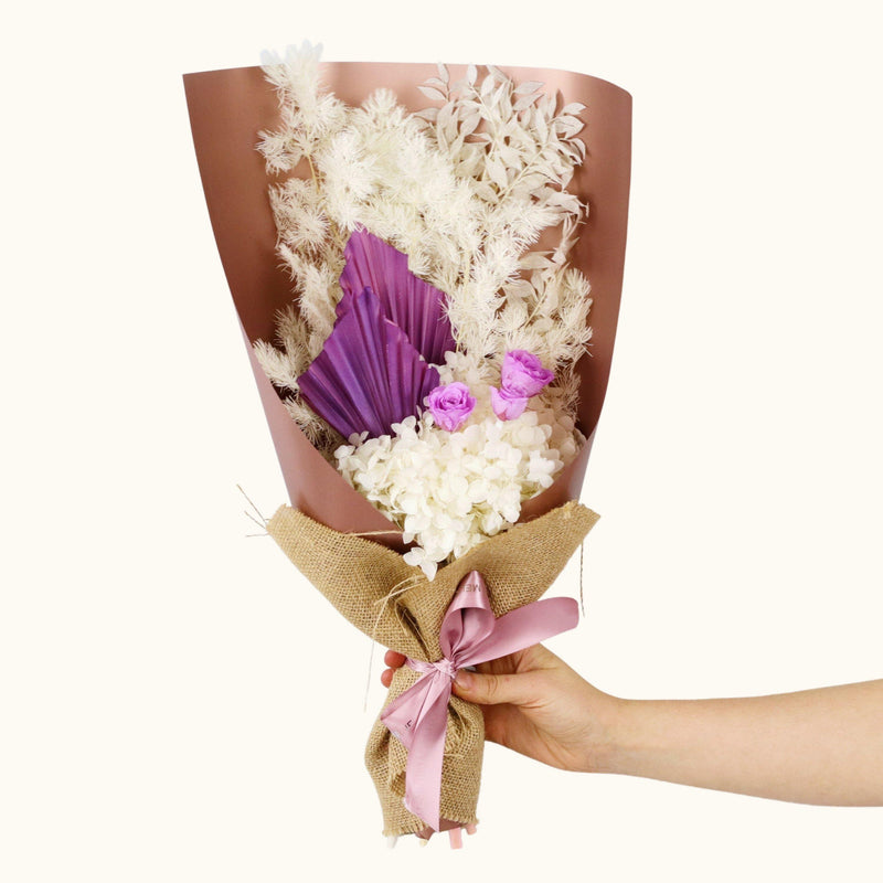 Heartfelt - Mother's Day Bouquet - Flowers Across Australia
