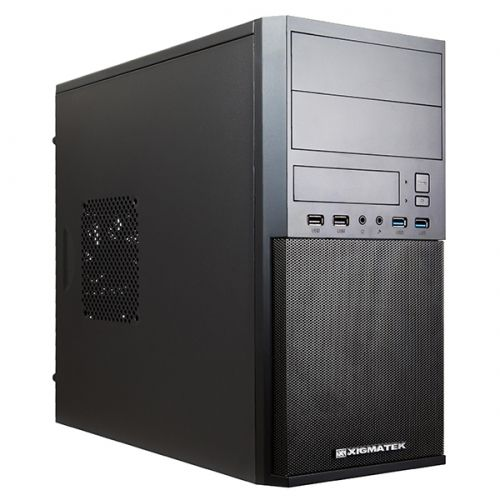 Preston Computers i3 Budget Desktop PC