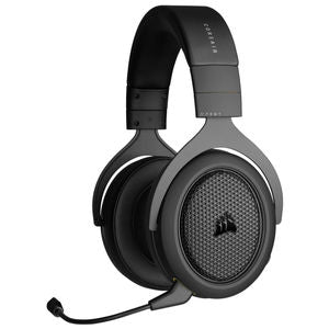 Corsair HS70 BT Wired Gaming Headset