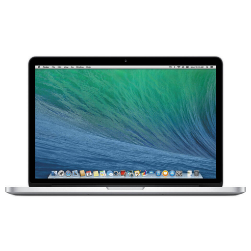 Refurb - Apple Macbook Pro 2015 13inch