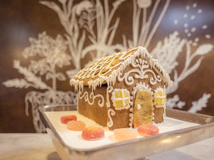 3 Delicious Holiday Activities for the Gluten-Free Life