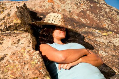 Chronic Fatigue Syndrome and Fibromyalgia: New Leads