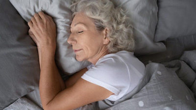 Is your bedtime affecting your heart health?