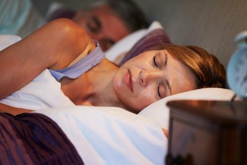 Valerian and GABA's benefits for sleep and anxiety