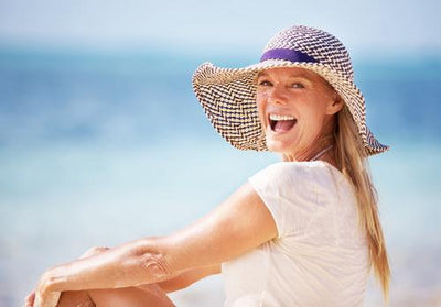 Should You Wear Sunscreen? Know the Risks