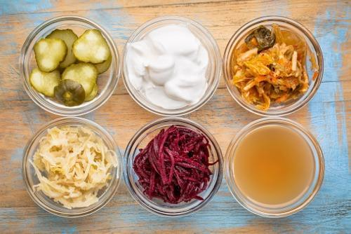 How probiotics can supercharge your immunity