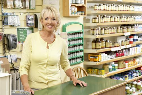 How to Buy Dietary Supplements