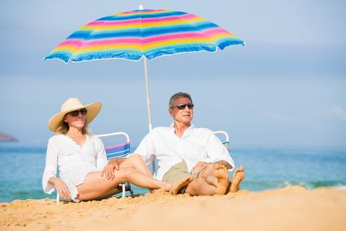 Prevent Skin Cancer with Vitamin D