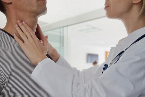 Thyroid Cancer: Watchful waiting is not enough