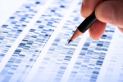 DNA Testing At Home: Risks and Benefits