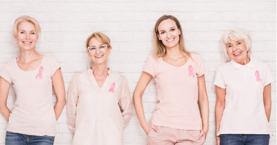 The safest, most empowering ways to diagnose breast cancer