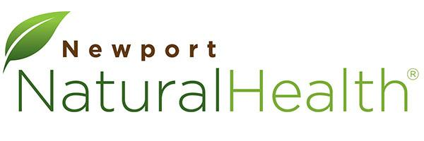 Newport Natural Health -- Insights. Guidance. Solutions.
