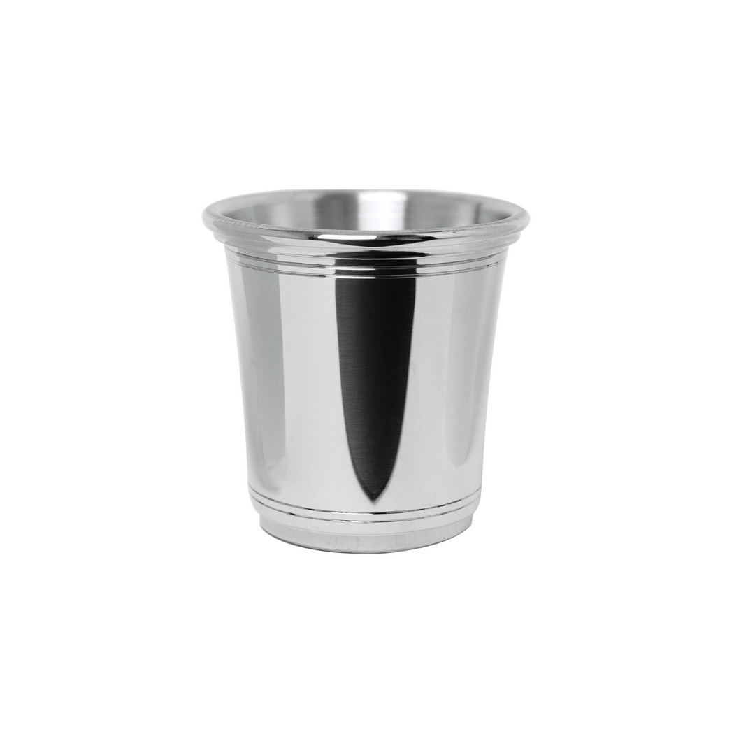 Mint Julep Cup - Carolina 5oz