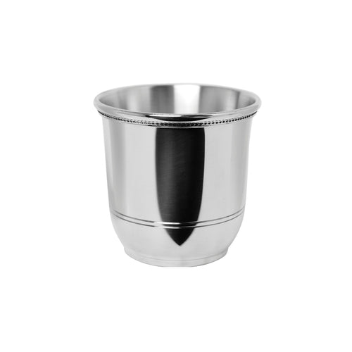 Images of America 12oz Mint Julep Cup