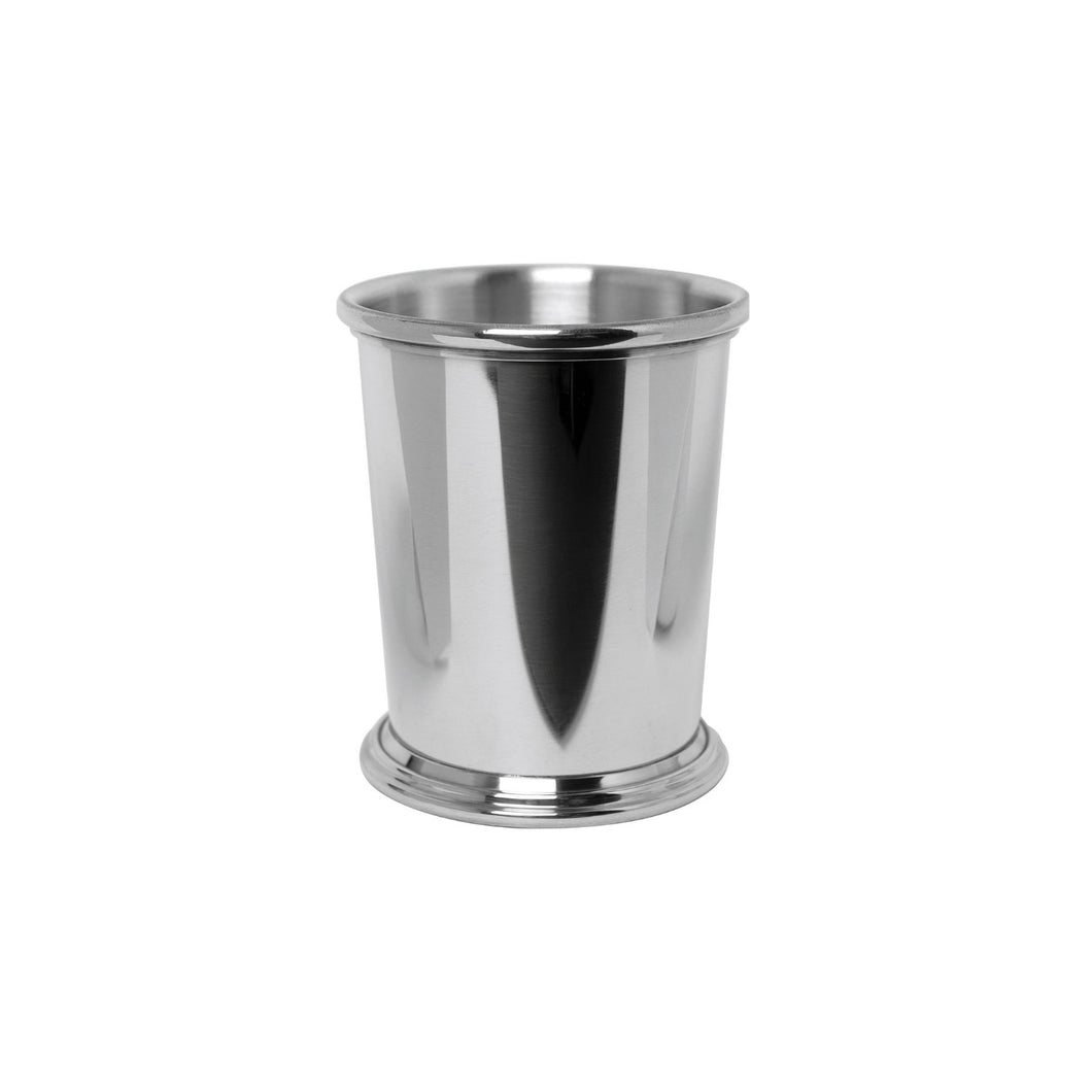 Mint Julep Cup - Kentucky 9oz