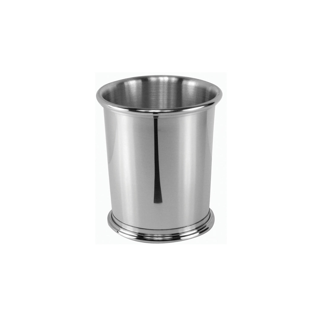 Mint Julep Cup - Tennessee 9oz