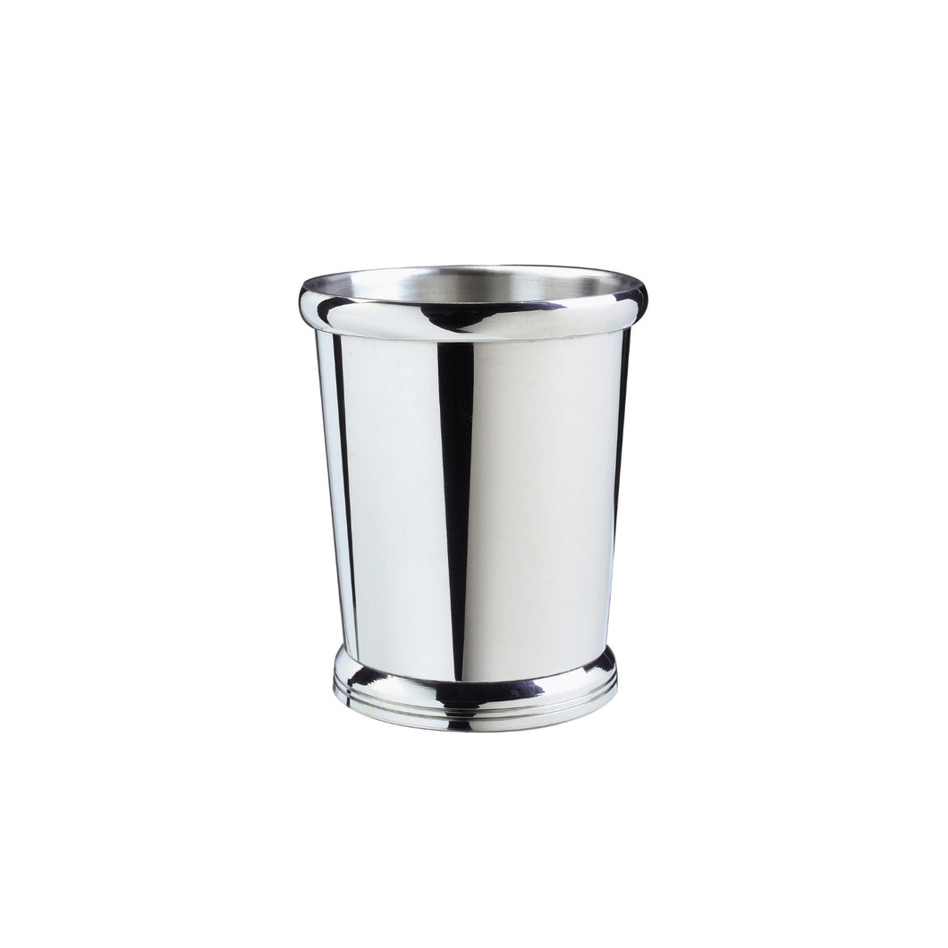 Mint Julep Cup - Texas 8oz