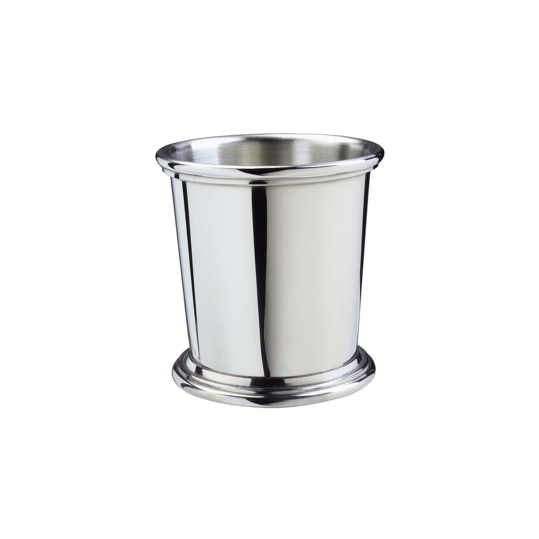 Mint Julep Cup - Classic Youth 5oz.
