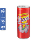 shani cans- 250ml