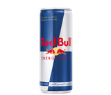 Red Bull Energy Drink 250ml kuwait