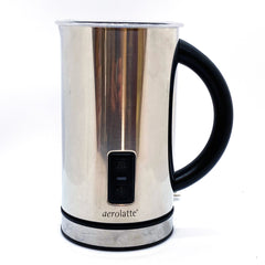 Electric Milk Frothing Pitcher