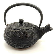 Load image into Gallery viewer, Dragon Spout Teapot