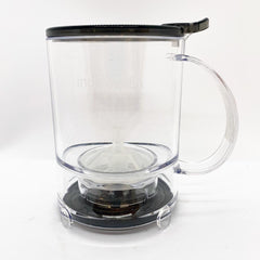 Ingenious Teamaker - 16oz
