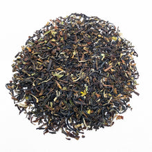 Load image into Gallery viewer, Makaibari 2nd Flush Darjeeling