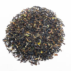 Makaibari 2nd Flush Darjeeling