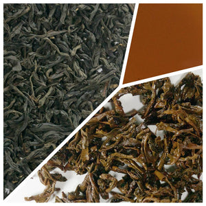 India Malty Assam
