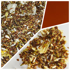 Rooibos Tropical Paradise