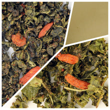 Load image into Gallery viewer, Strawberry Oolong