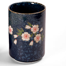 Load image into Gallery viewer, 10oz Ceramic Cup