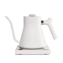 Load image into Gallery viewer, Stagg Electric Kettle