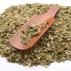 Yerba Mate Mint