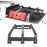 "u-Box Trucks 2014-2019 Toyota Tundra MAX 13"" High Bed Rack Toyota Tundra Parts u-Box offroad 1"