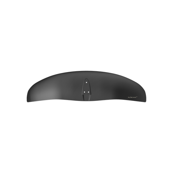 Cruiser 1100 Front Wing
