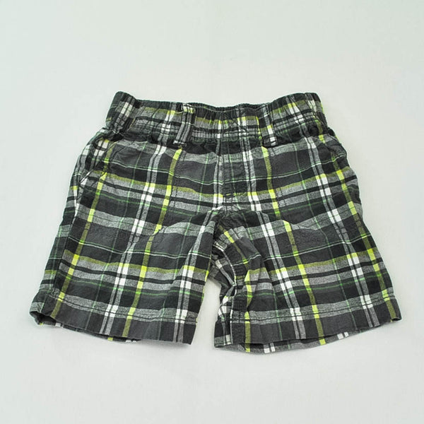 Shorts | Carter's | Gently-Used |