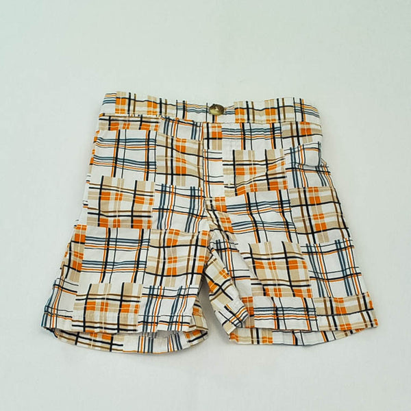 Shorts | Fisher Price | Gently-Used |
