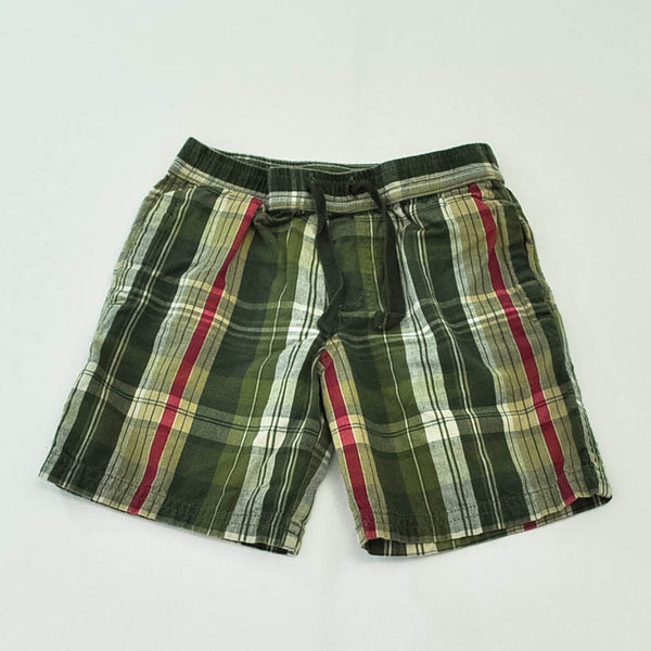Shorts | Greendog | Gently-Used |