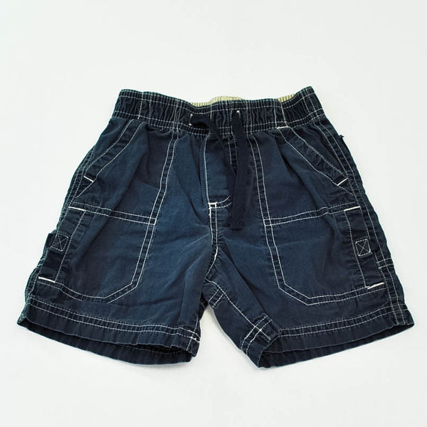 Shorts | Osh Kosh | Gently-Used |