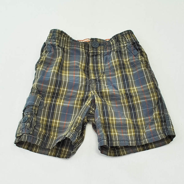 Shorts | OshKosh | Gently-Used |