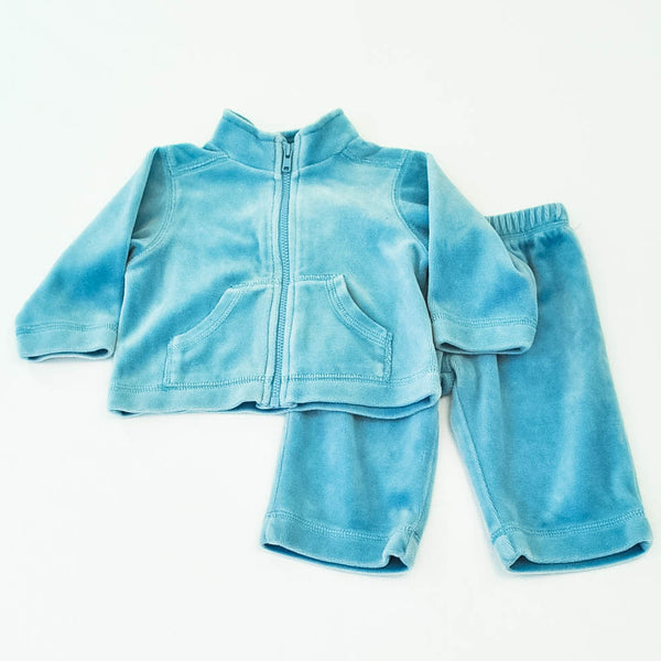 Jacket with Pants | Old Navy | Gently-Used |