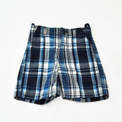 Shorts | Baby Gap | Gently-Used |